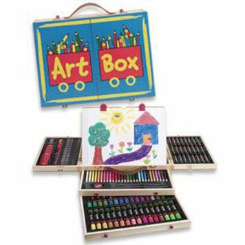 Art Box (108)