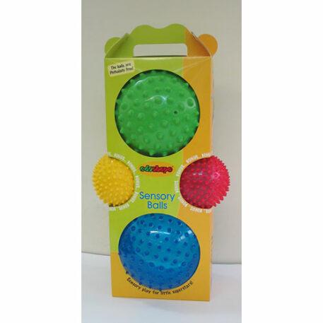 Sensory Ball Mega Pack