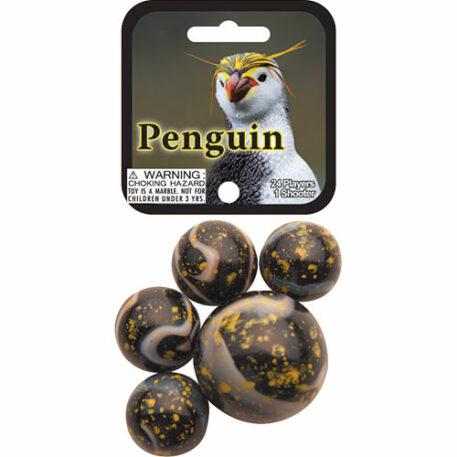 King Penguin Game Net