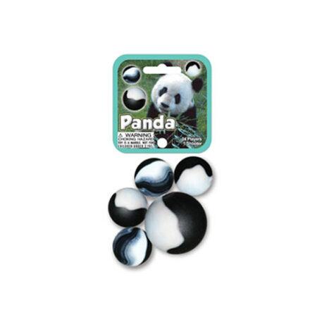 Panda Game Net