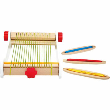 My First Loom