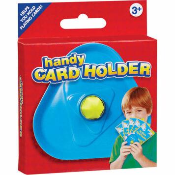Handy Card Holder