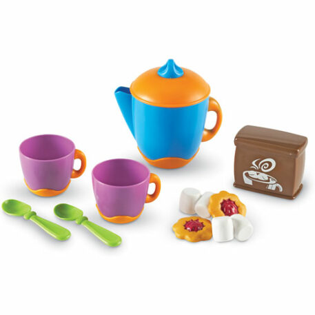 Sprouts Hot Cocoa Set