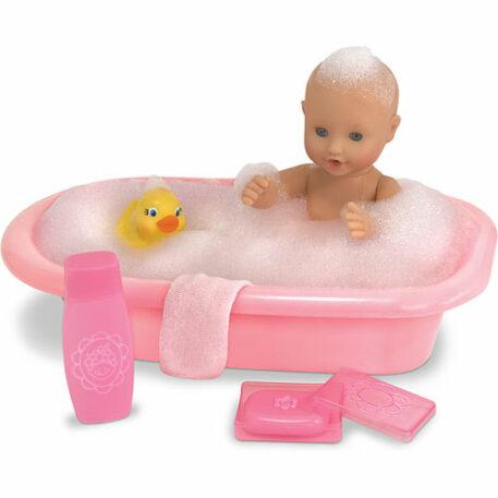 Bathtime Play Set