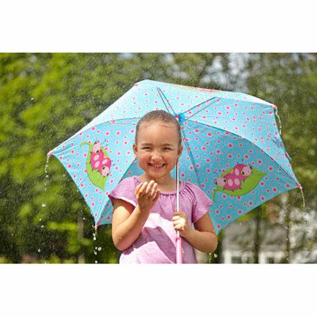 Trixie & Dixie Umbrella