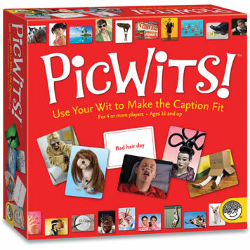 PicWits!
