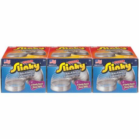 Original Slinky