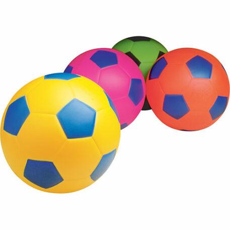 Standard Soccerball
