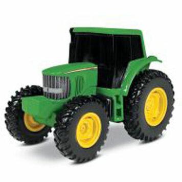2.5 Inch M8 Modern JD Tractor