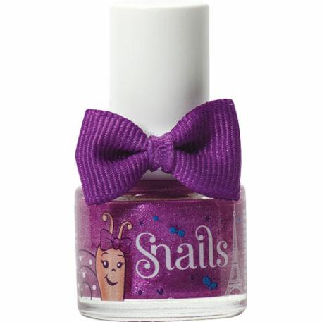 Snails Nail Polish TuTu