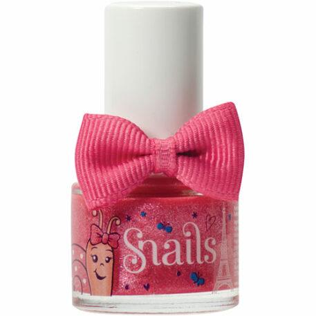 Snails Nail Polish Disco Girl