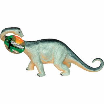 Lg. Dino Asst
