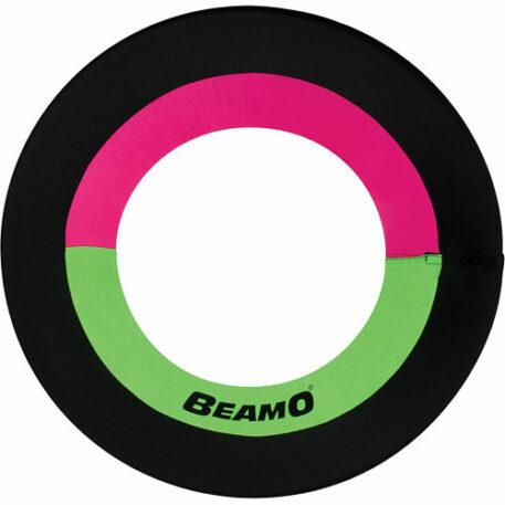 Beamo Flying Disc