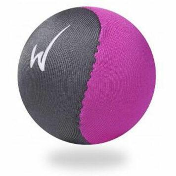 Extreme Ball (grey Magenta)