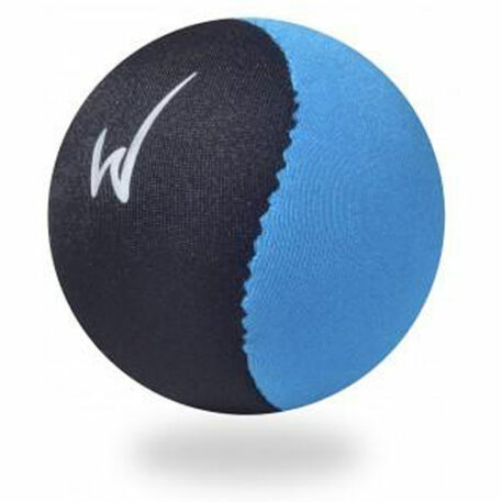 Pro Ball (black Blue)