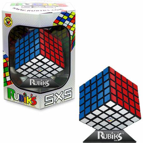 Rubik's 5 x 5