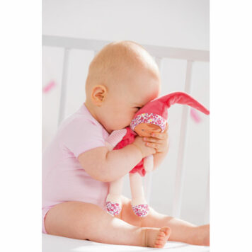 Corolle Mon Doudou Corolle Miss Floral Bloom