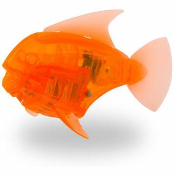 HEXBUG AquaBot 2.0 Single