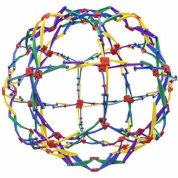 Mini Sphere Rainbow