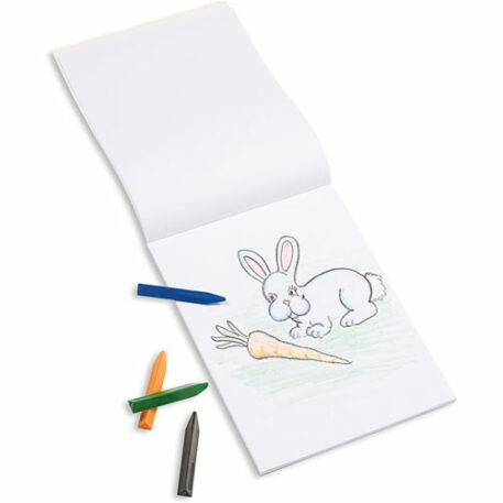 Drawing Pad
