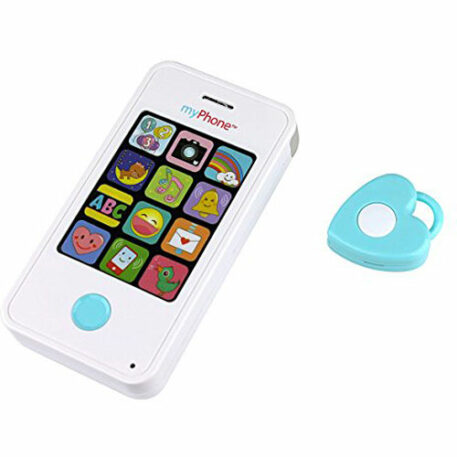Mirari myPhone