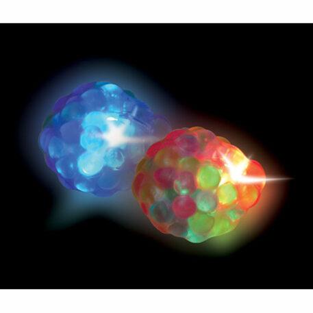 LIGHT UP DNA BALL