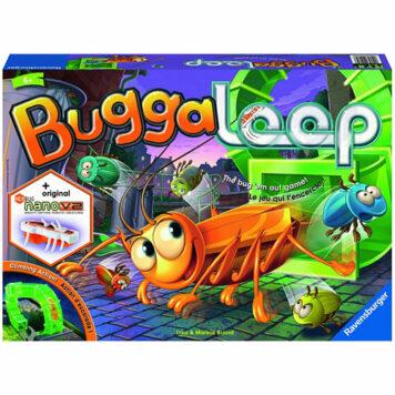 Buggaloop (Hexbug)