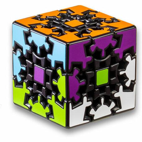 Meffert's - Gear Cube