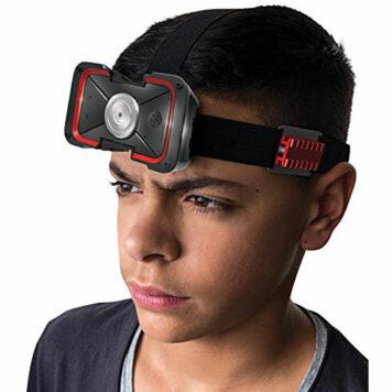 Spy Gear - Spy Go Action Camera