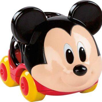 Disney Baby Go Grippers 2Pk