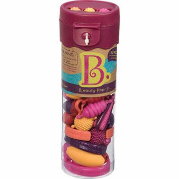 B. POP Arty Jr. Beads