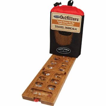 Outfitters Mancala