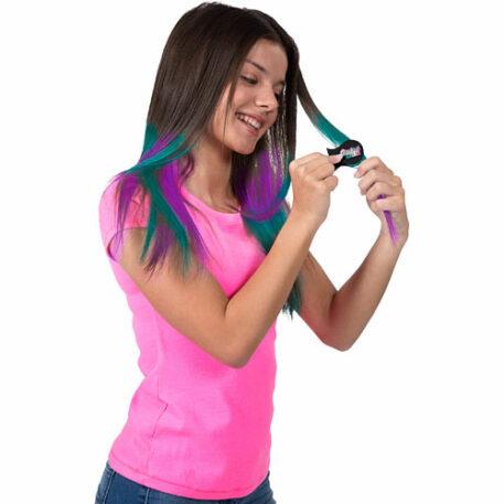 ALEX Spa Ombre Hair FX