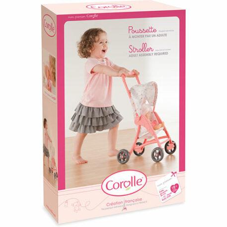 Corolle Mon Premier Stroller