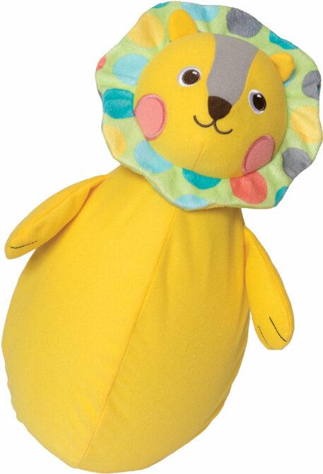 Roly-Bop Lion