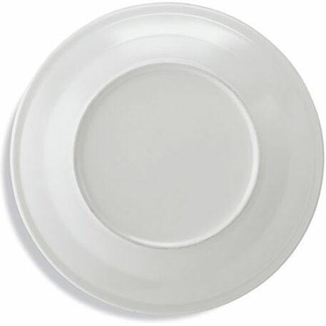 Paint Your Own Porcelain: Plates
