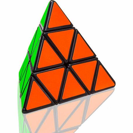 Meffert's - Pyraminx
