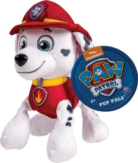 Paw Patrol Pup Pals