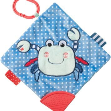 Crab Act Blankee