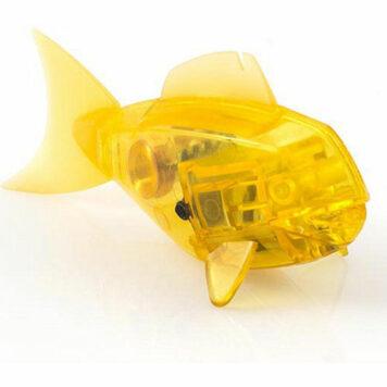 HEXBUG AquaBot Single