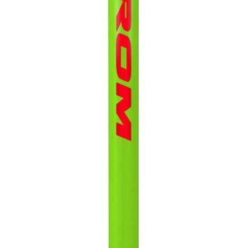 NSG Grom Pogo - Green