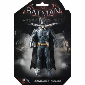 Batman Arkham Knight Bendable