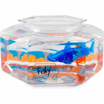 HEXBUG AquaBot 2.0 With Fishbowl