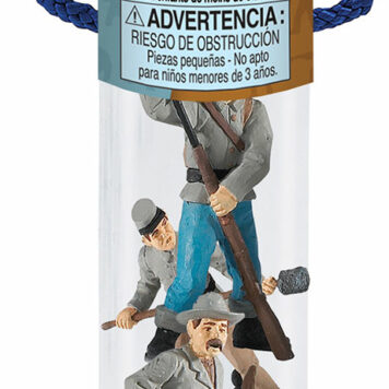 Civil War Confederate Soldiers Collection 2
