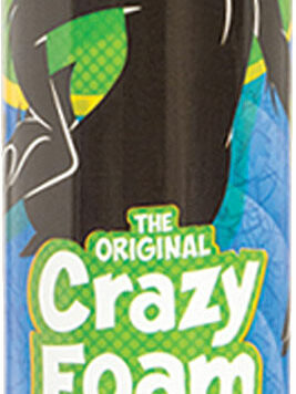 Daffy Duck Crazy Foam