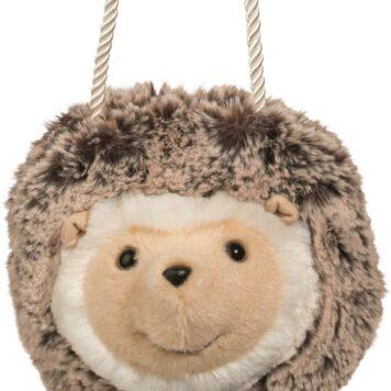 Hedgehog Crossbody