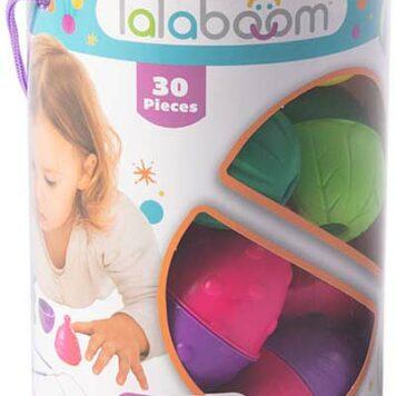 lalaboom- 30pc Set