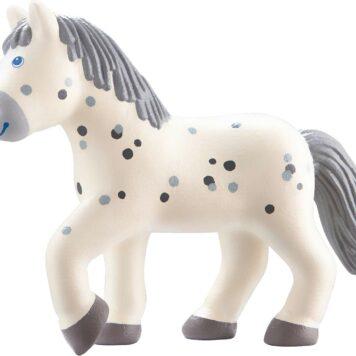 Lf Horse Pippa Bendy Doll