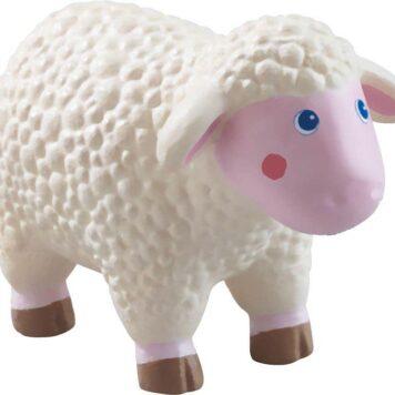Little Friends Sheep
