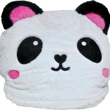 Panda Bear Sleeping Bag